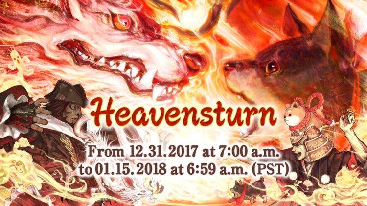 ffxiv_heavensturn_2018